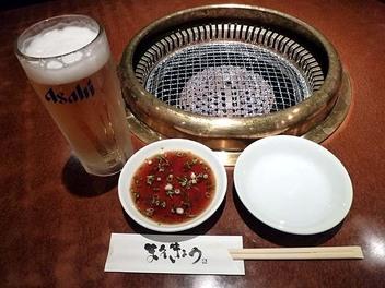20091127maekyou_beer