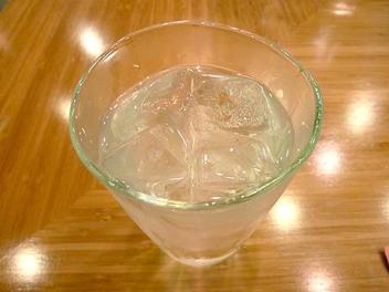 20091127yururi_maewari