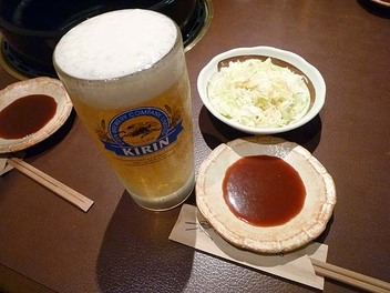 20091129possamutipu_beer
