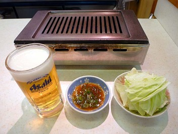 20091205itto_beer