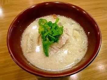 20091211yururi_kasujiru