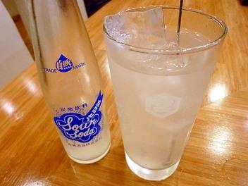 20091211yururi_nosesawa