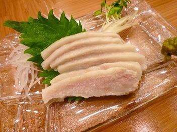 20091211yururi_tontoro
