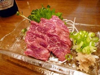 20091212fuji_basasi