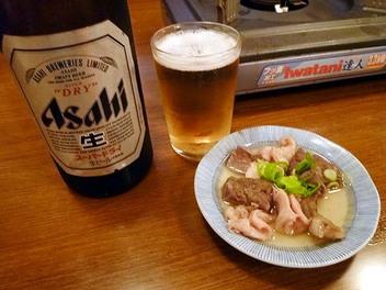 20091212fuji_beer