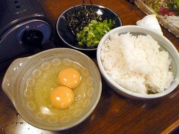 20091212fuji_zousui
