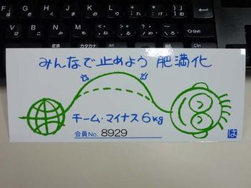 20091213mainasu6kiro