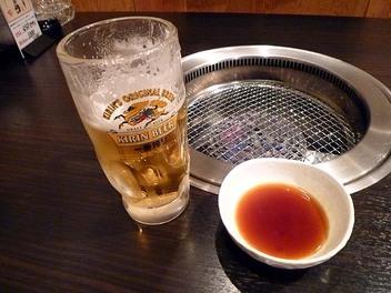 20091217unou_beer