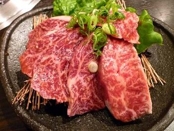 20091217unou_harami