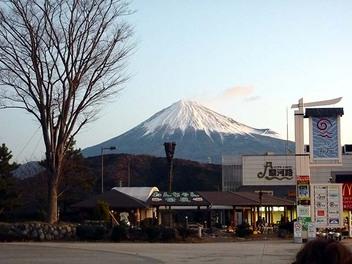 20091219fujigawa_fujisan