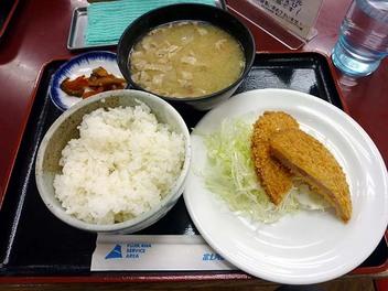 20091219fujigawa_tonjiruteisyoku