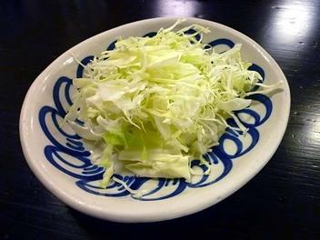 20091219katsu_kyabetu