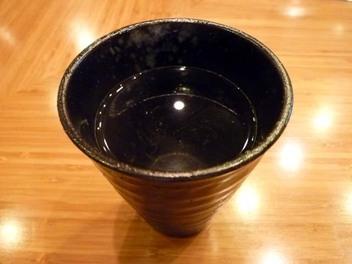 20091222yururi_maewari_kan