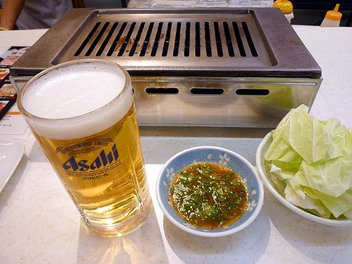20091224itto_beer