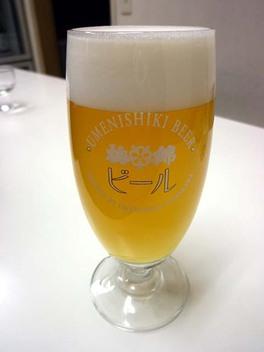 20091229hara_beer