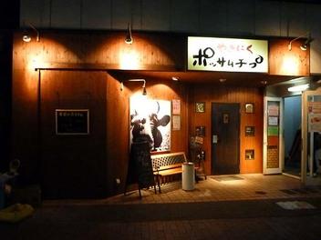 20091229possamu