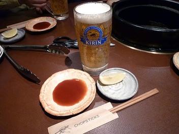 20091229possamu_beer
