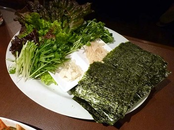20091229possamu_temaki_set