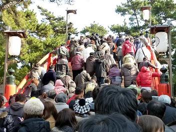 20100102sumiyosi1