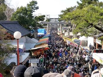 20100102sumiyosi2