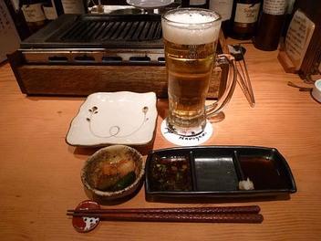 20100104nunogami_beer