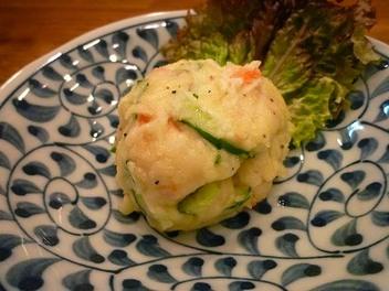 20100104yururi_potesara