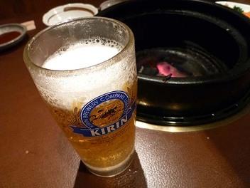 20100106possamu_beer
