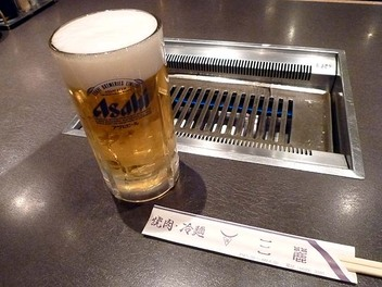 20100108sanrei_beer