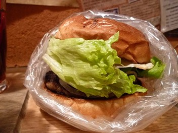 20100110atago_burger