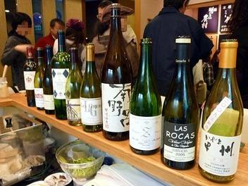 20100110yururi_wines