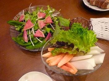 20100110yururi_yasai