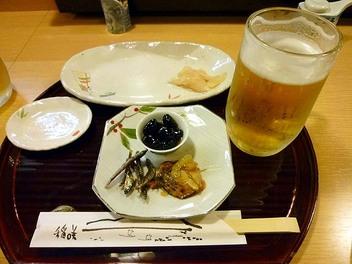 20100111inasa_beer
