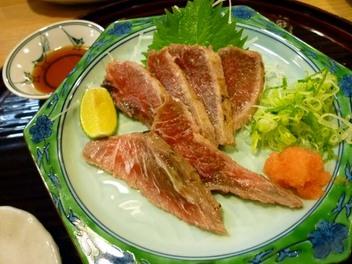 20100111inasa_hohoniku