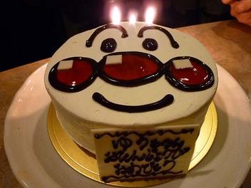 20100114kunikiya_cake