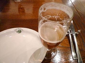 20100116dalbrigante_beer