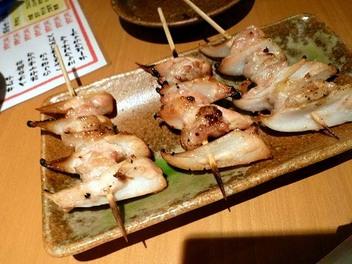 20100116ryoumatei_nankotu