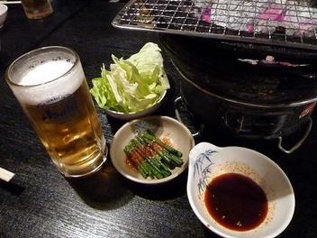 20100117tajimaya_beer