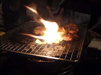 20100117tajimaya_fire