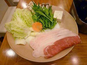 20100120yururi_syabusyabu