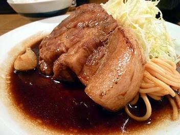 20100127tonteki_tonteki_yoko