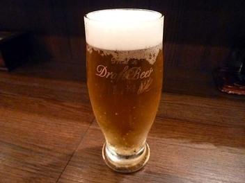 20100128oufuuken_beer