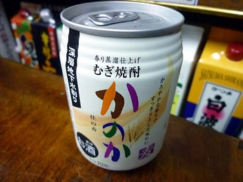 20100128ueda_kanoka