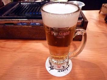 20100205nunogami_beer