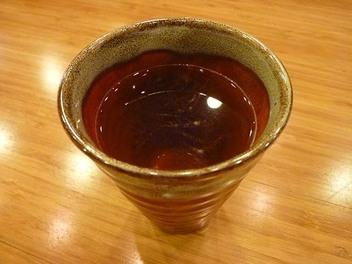 20100205yururi_maewari