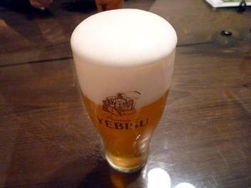 20100209pokke_beer