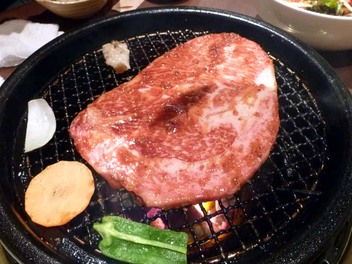 20100213possamu_riburosu_ami