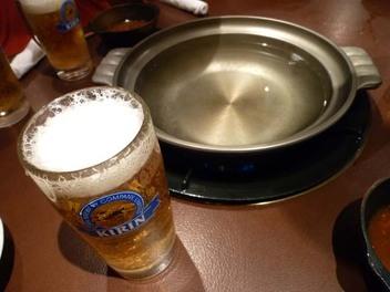 20100214possamu_beer