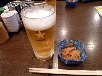 20100215toriaezu_beer