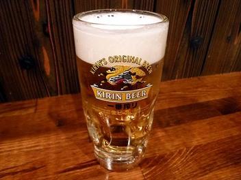20100215wassyoi_beer