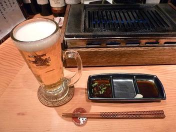 20100217nunogami_beer